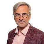 Knut Bukowiecki